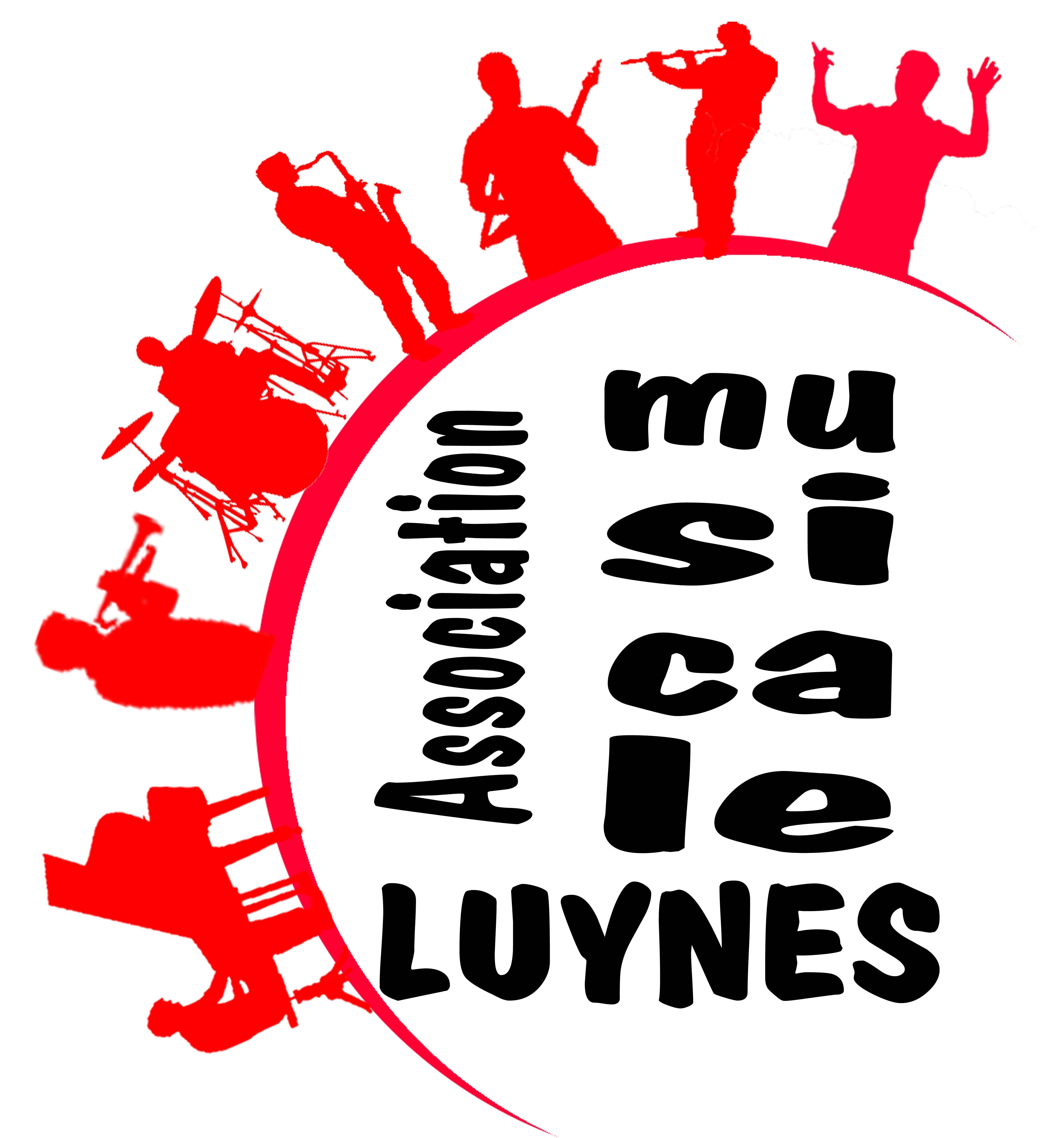 Musique de Luynes